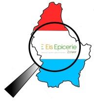 Zoom Eis Epicerie